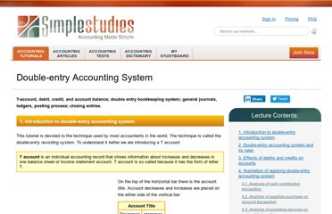 http://simplestudies.com/double-entry-accounting-system.html
