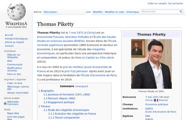 http://fr.wikipedia.org/wiki/Thomas_Piketty