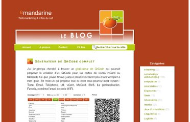 http://blog.emandarine.net/e-marketing/generateur-de-qrcode-complet/