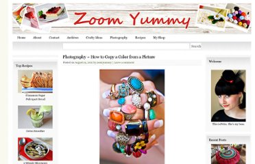 http://zoomyummy.com/2011/08/19/photography-how-to-copy-a-color-from-a-picture/
