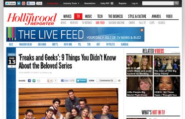 http://www.hollywoodreporter.com/live-feed/freaks-geeks-9-things-you-167153