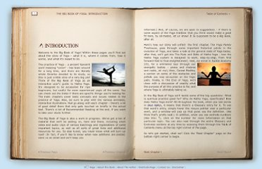 http://www.bigbookofyoga.com/hathayogabook/introduction-hatha-yoga-book-1.php
