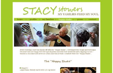 http://stacystowers.com/happyshake.html