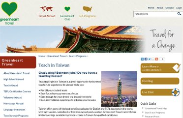 http://www.cci-exchange.com/travelabroad/program.aspx?id=4840