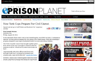 http://www.prisonplanet.com/new-york-cops-prepare-for-civil-unrest.html