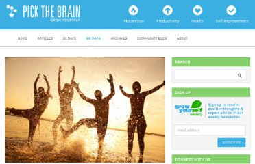 http://www.pickthebrain.com/blog/find-your-inner-child-10-ideas-that-work/