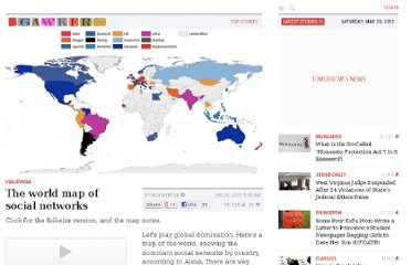 http://gawker.com/273201/the-world-map-of-social-networks