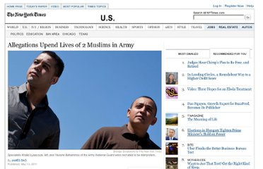 http://www.nytimes.com/2011/05/14/us/14muslim.html?pagewanted=all