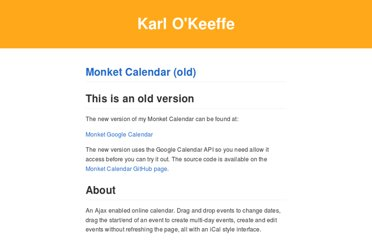 http://monket.net/wiki-v2/Monket_Calendar