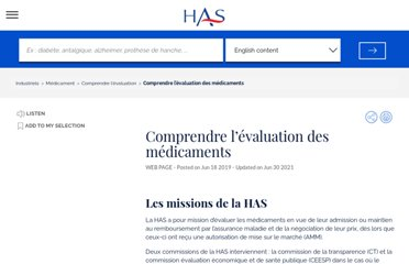 http://www.has-sante.fr/portail/jcms/c_412115/reevaluation-du-service-medical-rendu-smr