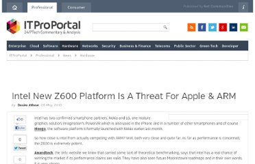 http://www.itproportal.com/2010/05/05/intel-new-platform-threat-apple-arm/