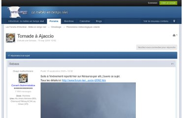 http://forums.infoclimat.fr/topic/48061-tornade-a-ajaccio/#entry1069919