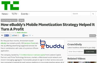 http://techcrunch.com/2010/01/15/ebuddy-mobile-profit/