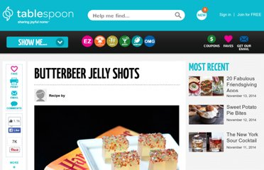 http://rock-ur-party.tablespoon.com/2011/07/12/butterbeer-jelly-shots/