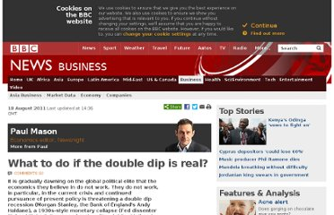 http://www.bbc.co.uk/news/business-14579710