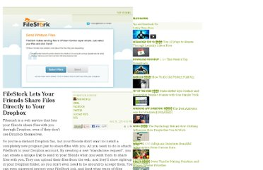 http://lifehacker.com/5832747/filestork-lets-your-friends-share-files-directly-to-your-dropbox