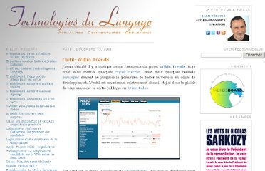 http://blog.veronis.fr/2009/12/outil-wikio-trends.html