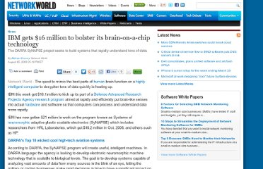 http://www.networkworld.com/news/2009/080509-ibm-brain.html