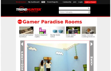 http://www.trendhunter.com/trends/super-mario-room-by-antoinette-j-citizen#