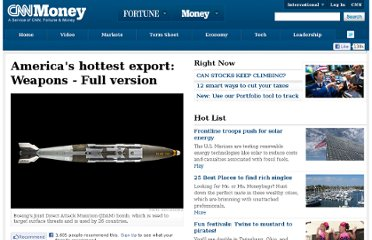 http://money.cnn.com/2011/02/10/news/international/america_exports_weapons_full.fortune/index.htm
