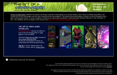 http://americanart.si.edu/exhibitions/archive/2012/games/winninggames/