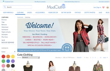 http://www.modcloth.com/shop/clothing