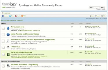 http://forum.synology.com/enu/