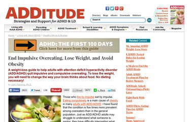 http://www.additudemag.com/adhd/article/7306.html