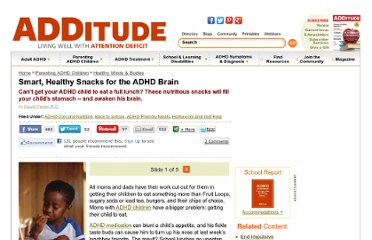 http://www.additudemag.com/adhd/article/6102.html