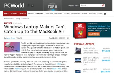 http://www.pcworld.com/article/237992/windows_laptop_makers_can_t_catch_up_to_the_macbook_air.html