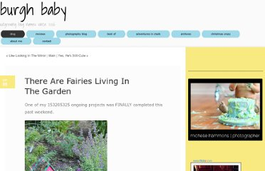 http://www.theburghbaby.com/burghbaby/there-are-fairies-living-in-the-garden.html