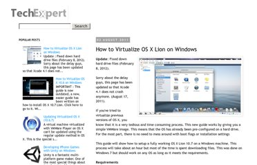 http://techexxpert.blogspot.com/2011/08/how-to-virtualize-os-x-lion-on-windows.html