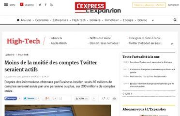 http://lexpansion.lexpress.fr/high-tech/moins-de-50-de-comptes-twitter-actifs_251715.html