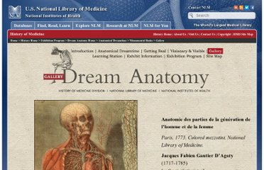 http://www.nlm.nih.gov/exhibition/dreamanatomy/da_g_I-E-2-04.html