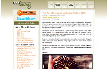 http://www.seohosting.com/blog/search-engine-marketing/the-top-100-internet-marketing-posts-of-2009/