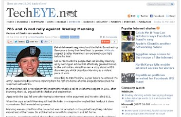 http://news.techeye.net/internet/pbs-and-wired-rally-against-bradley-manning