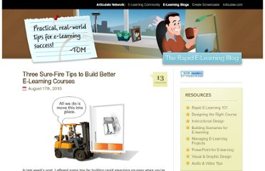 http://www.articulate.com/rapid-elearning/three-sure-fire-tips-to-build-better-e-learning-courses/