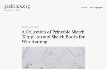 http://www.geekchix.org/blog/2010/01/03/a-collection-of-printable-sketch-templates-and-sketch-books-for-wireframing/