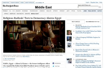 http://www.nytimes.com/2011/04/02/world/middleeast/02salafi.html?pagewanted=all