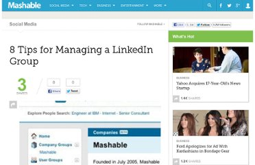 http://mashable.com/2009/12/04/linkedin-groups/