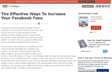 http://www.1stwebdesigner.com/design/effective-ways-to-increase-facebook-fns/