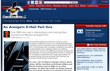 http://comicbookmovie.com/fansites/GulfCoastAvengers/news/?a=44873
