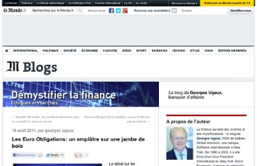 http://finance.blog.lemonde.fr/2011/08/16/les-euro-obligations-un-emplatre-sur-une-jambe-de-bois/