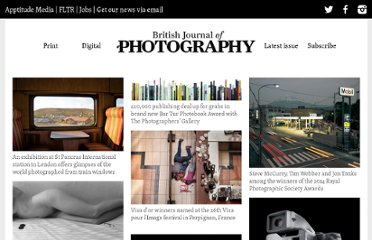 http://www.bjp-online.com/british-journal-of-photography/test/1651005/continuous-lighting-stills-motion