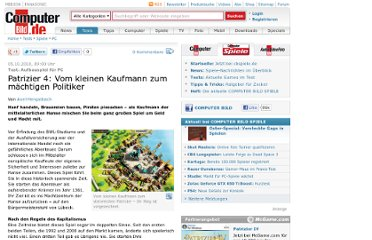 http://www.computerbild.de/artikel/cbs-Tests-PC-Patrizier-4-Review-Kalypso-Media-5568042.html