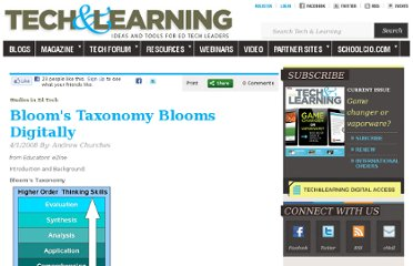 http://www.techlearning.com/article/Blooms-Taxonomy-Blooms-Digitally/44988