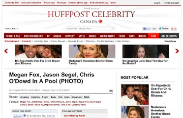 http://www.huffingtonpost.com/2011/08/21/megan-fox-jason-segel-chris-odowd-pool-photo_n_932385.html