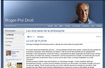 http://www.rpdroit.com/index.php?option=com_content&view=article&id=88:les-cinq-sens-de-la-philosophie&catid=68:le-monde&Itemid=94