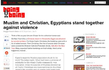 http://boingboing.net/2011/01/09/muslim-and-christian.html