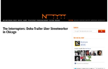 http://www.crackajack.de/2011/08/11/the-interrupters-doku-trailer-uber-streetworker-in-chicago/